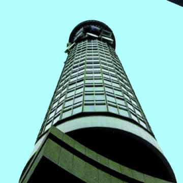 liftout-bt-tower001